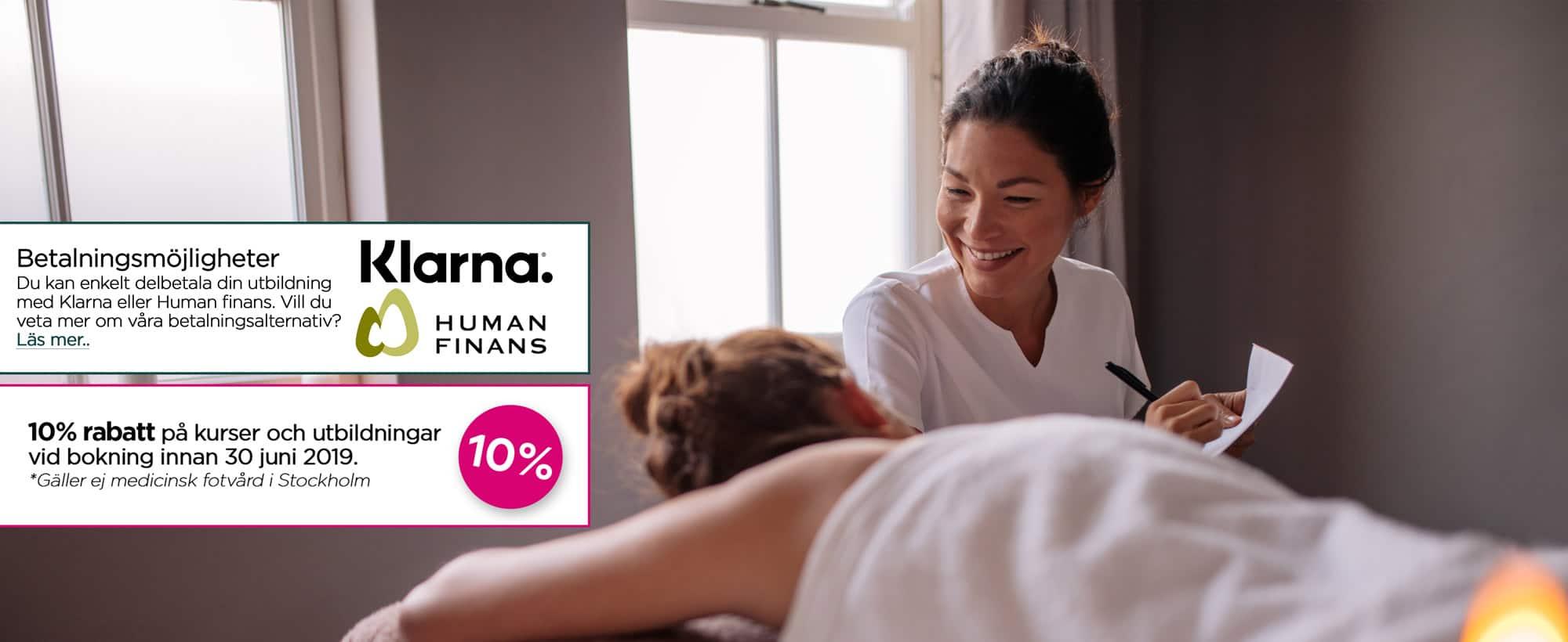 thai folkungagatan massage göteborg centrum