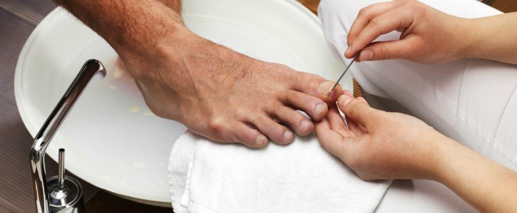 massage stockholm elevbehandling