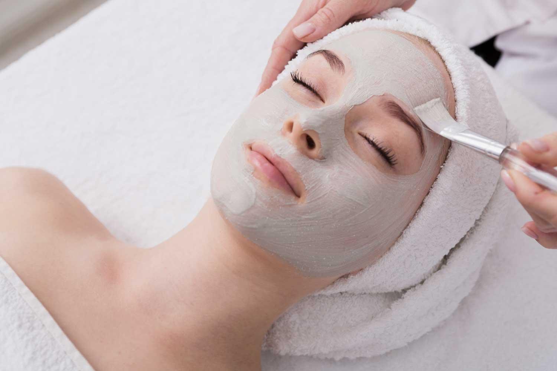 spa och hudterapeut utbildning