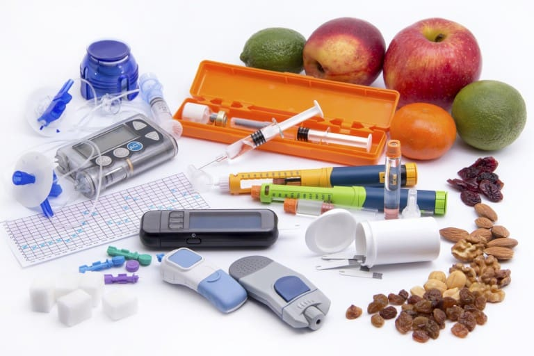 Diabetic-items-(all-you-need-to-control-diabetes)-000062428694_Medium