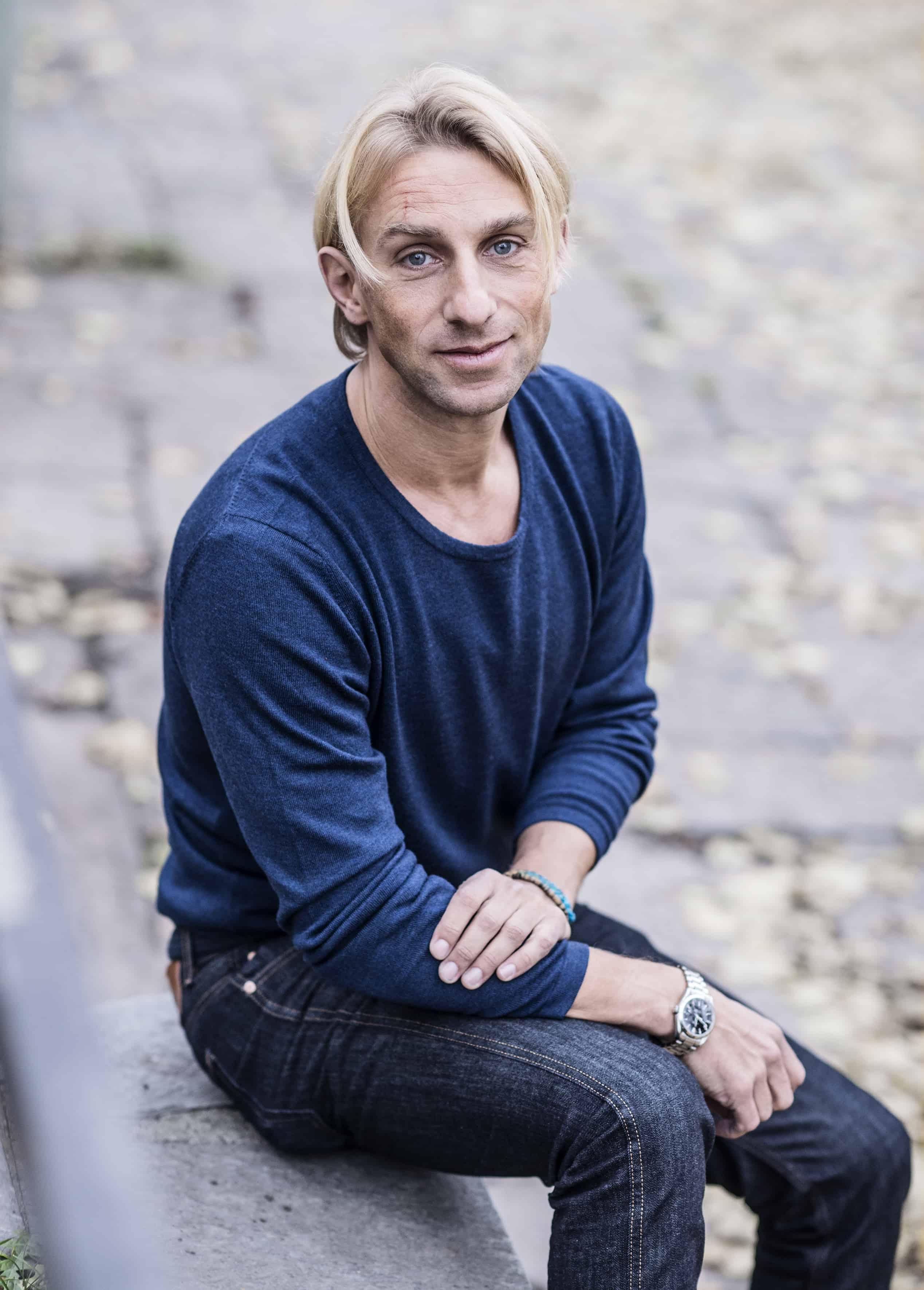 Fotograf Helen Karlsson