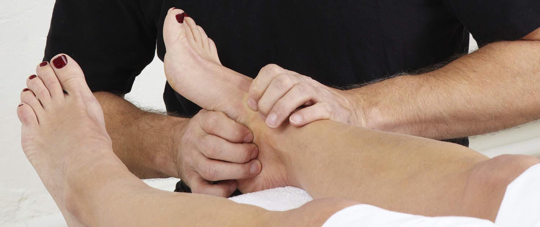 axelssons massage elev