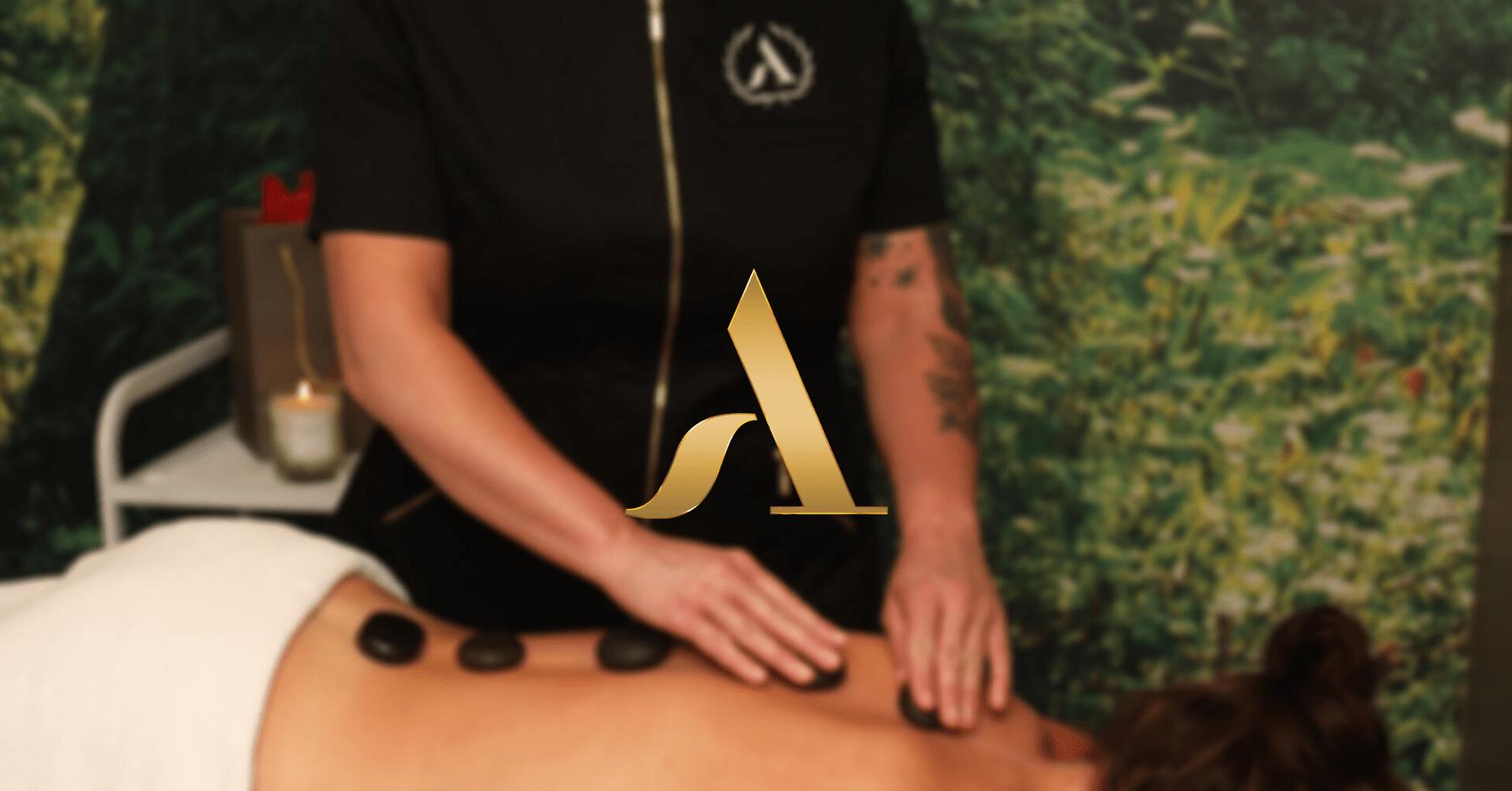 Axelsons spa och skin clinic