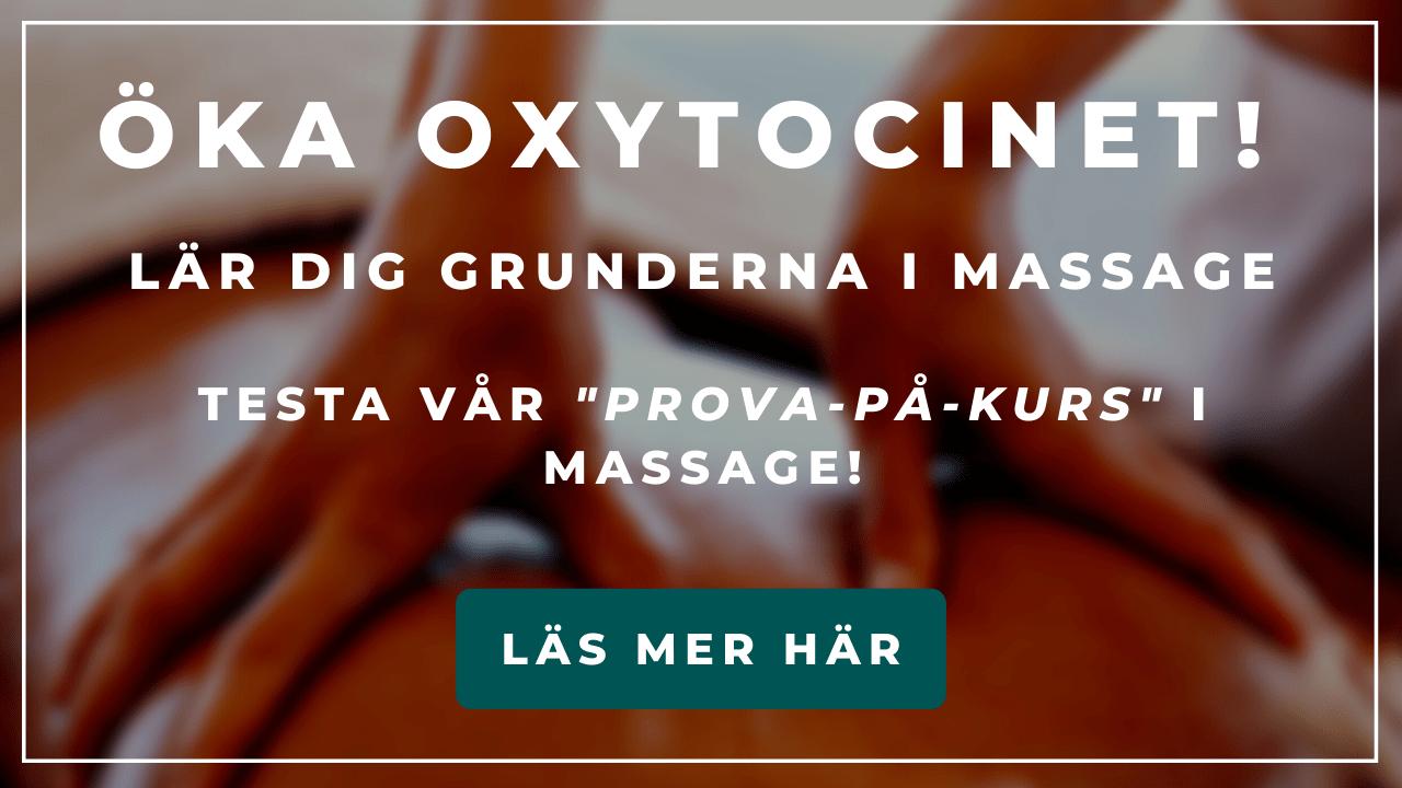 Massagekurs