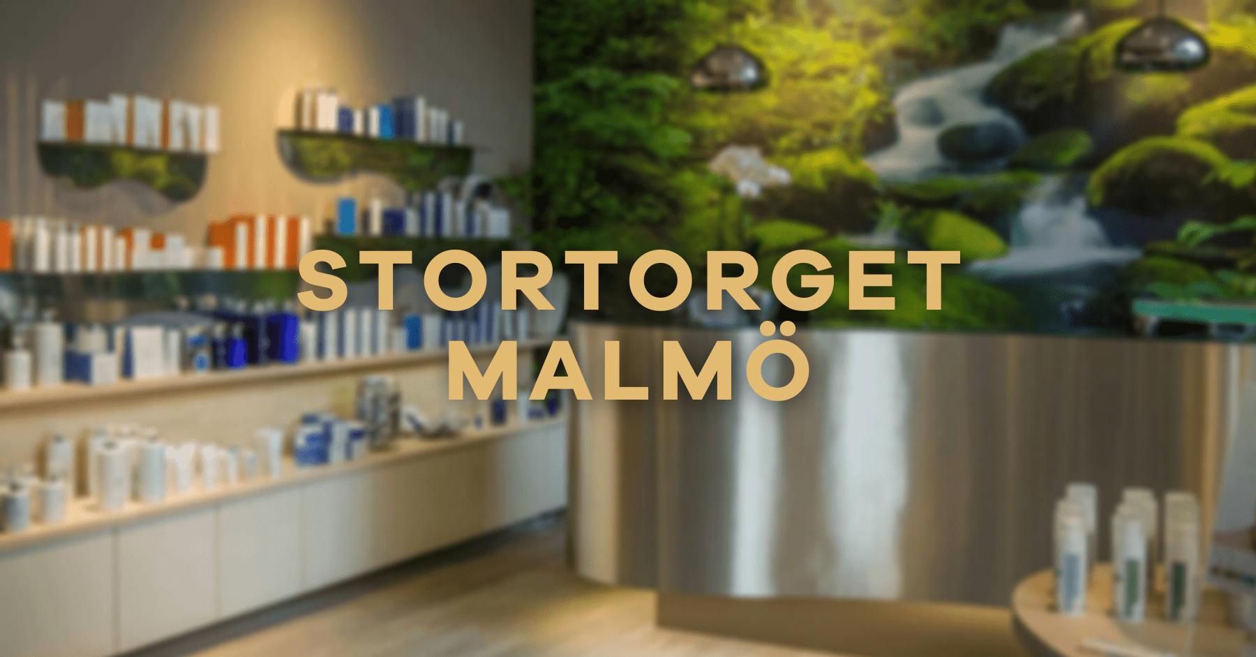Axelsons SPA Malmö