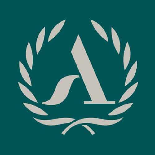 Välkommen till Axelsons Intitute